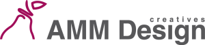 AMM Design